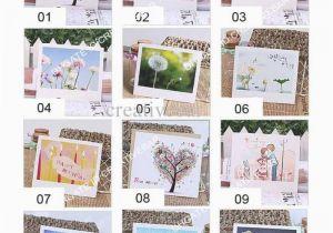 Inexpensive Birthday Cards In Bulk 41 Limited Cheap Mavraievie