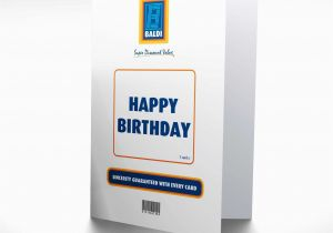 Inexpensive Birthday Cards In Bulk Luxury 12 Inspirational Cheap