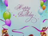 Inexpensive Birthday Cards In Bulk Bulk Birthday Cards for Business Canada New Bulk Birthday