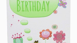 Inexpensive Birthday Cards In Bulk Cheap Birthday Cards New wholesale Birthday Greeting Cards