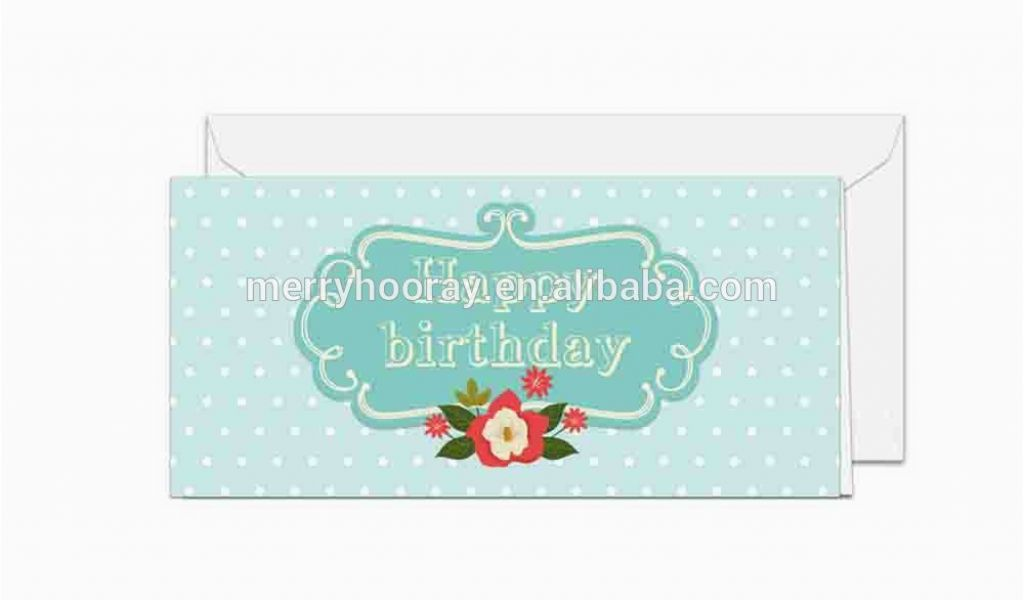 Download By SizeHandphone Tablet Desktop Original Size Back To Inexpensive Birthday Cards In Bulk