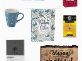 Inexpensive Birthday Gift Ideas for Her Cheap Gift Ideas for Her From This Kitchen Table