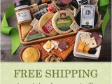 Inexpensive Birthday Gifts for Boyfriend Gift Baskets Of Wine Food Fruit More Gourmet Gift Baskets