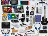 Inexpensive Birthday Gifts for Boyfriend Gifts for 15 Year Old Boys Gift Ideas for 2019
