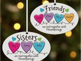 Inexpensive Birthday Gifts for Boyfriend Gifts for Sisters Personal Creations