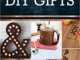 Inexpensive Birthday Gifts for Her 27 Expensive Looking Inexpensive Diy Gifts