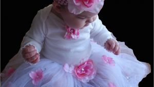 Infants Birthday Dresses Baby Girl Beautiful Photos Birthday Outfits for Baby Girls