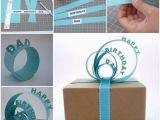 Innovative Birthday Gifts for Him 13 Best Photos Of Creative Diy Christmas Gifts Gift Diy