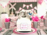 Innovative Birthday Gifts for Him 4 Innovative Girly Party Ideas for Her Birthday
