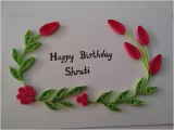 Innovative Birthday Gifts for Him Can You Give Me Innovative Ideas to Make Birthday Cards