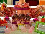 Innovative Birthday Gifts for Him Innovative Decoration Ideas for Birthday How to