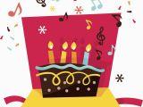 Innovative Birthday Gifts for Him Innovative Ideas to Make Custom Homemade Birthday Cards