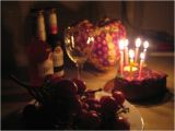 Innovative Birthday Gifts for Him Media events Related Ideas Innovative Romantic