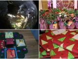 Innovative Birthday Gifts for Him Odisha Youth Get Innovative with Birthday Gifts Here 39 S