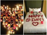 Innovative Birthday Gifts for Husband Perfect Birthday Surprise Gifts for Your Husband