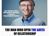 Insulting Birthday Memes 25 Best Memes About Open the Gate Open the Gate Memes
