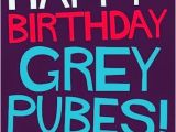 Insulting Birthday Memes Happy Birthday Wishes Rude Romantic Love Messages