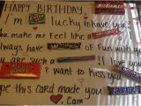 Interesting Birthday Gifts for Boyfriend 12 Unique Gifts to Give to Your Female Friend On Her Birthday