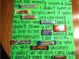 Interesting Birthday Gifts for Him Best 25 Birthday Presents Ideas On Pinterest Presents