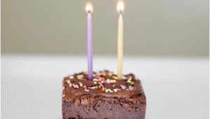 Interesting Birthday Ideas for Him 16 Fun Long Distance Birthday Ideas to Make Anyone Smile