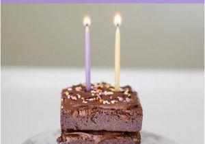 Interesting Birthday Ideas for Him 16 Fun Long Distance Birthday Ideas to Make Anyone Smile