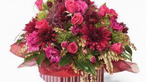 Interflora Birthday Flowers Flower Bouquet Same Day Flower Delivery From Interflora