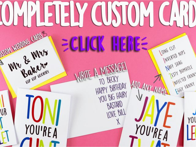 Download By SizeHandphone Tablet Desktop Original Size Back To Internet Birthday Cards Uk