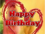 Internet Birthday Cards Uk Birthday Cards Online Uk Happy Birthday