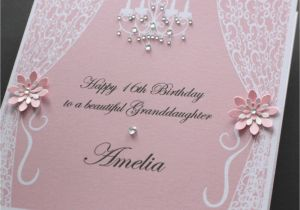 Internet Birthday Cards Uk Innovative And Creative Online Greeting