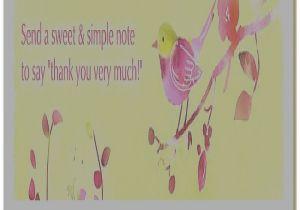 Internet Birthday Cards Uk Send An Online Card Free Design Ideas