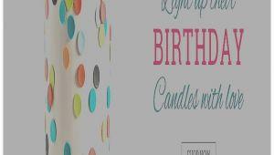 Internet Birthday Cards Uk Send An Online Birthday Card Free Card Design Ideas