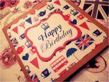Internet Birthday Cards Uk Silverleif Studios Best Art Work Online