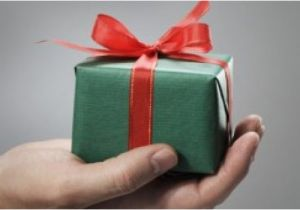 Intimate Birthday Ideas for Him 10 Romantic and Unique Birthday Gifts for Him