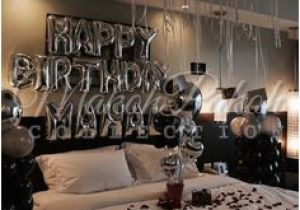 Intimate Birthday Ideas for Him 30 Gifts for My Husband 30th Birthday 30th Birthday