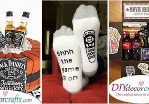 Intimate Birthday Ideas for Him Best Birthday Gifts for Men Birthday Present Ideas for Him