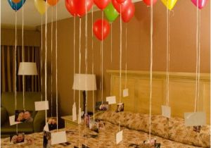 Intimate Birthday Ideas for Him My Wonderful Husband Did This for Me for Our 20 Year