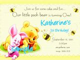 Invitation Card for Birthday Party Online 21 Kids Birthday Invitation Wording that We Can Make