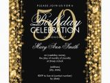 Invitation Cards for 50th Birthday Party 14 50 Birthday Invitations Designs Free Sample
