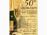 Invitation Cards for 50th Birthday Party 50th Birthday Party Invitations 50th Birthday Party