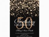 Invitation Cards for 50th Birthday Party Best 25 50th Birthday Invitations Ideas On Pinterest