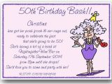 Invitation Cards for 50th Birthday Party Fun Birthday Party Invitations Templates Ideas Funny
