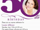 Invitation Cards for 50th Birthday Party Milestone 50th Birthday Invitations by Brookhollow