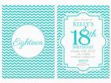 Invitation for 18th Birthday Party 18th Birthday Party Invitations Oxsvitation Com