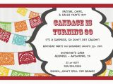 Invitation for A Surprise Birthday Party Surprise Birthday Party Invitations Wording Ideas