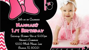 Invitation for One Year Old Birthday Party One Year Old Birthday Party Invitations Oxsvitation Com