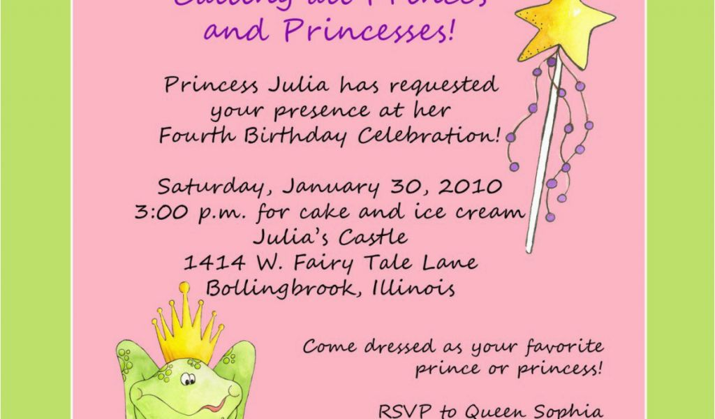 9cd819bffd811 Invitation to Birthday Party Text Birthday Party Invitation Text ...