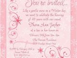 Invitation Verbiage for Birthday Party Adult Birthday Party Invitation Wording Cimvitation