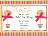 Invitation Verbiage for Birthday Party Birthday Dinner Party Invitation Wording Cimvitation