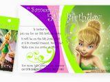 Invitation Wording for 5th Birthday Girl 5th Birthday Party Invitation Ladymud
