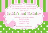 Invitation Words for Birthday Party 21 Kids Birthday Invitation Wording that We Can Make